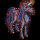 Knitted Unicorn-icon