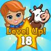 Level 18-icon