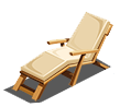 Lounge Chair-icon