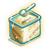 Pancake Mix-icon