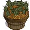 Pineapple Bushel-icon