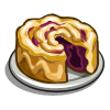 Rollieberry Pie-icon
