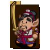 Soldier Gnome-icon