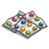 Sugar Buttons-icon
