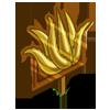 Super Aloe Vera Mastery Sign-icon