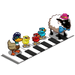 Toy Keyboard-icon