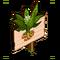 Turmeric Mastery Sign-icon