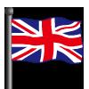 UK Flag-icon