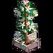Vanilla Plant-icon
