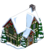 Winter Home2-icon