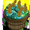 Blue Agave Bushel (Wild West)-icon