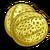 Cantaloupe-icon