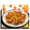 Cinnaburst Chestnuts-icon