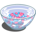 Crushed Candy-icon