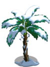 Date Tree7-icon