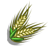 Double Grain-icon
