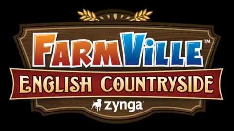 FarmVille Podcast - March 25th