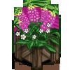 Foxglove Flowerbed-icon