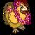 Giant Aloha Chicken-icon