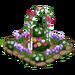 Moms Garden-icon