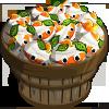 Mummy Orange Bushel-icon