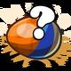 Nutcracker 2 Egg-icon