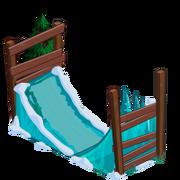Penguin Skate Park 5-icon