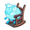 Rocking Chair II-icon