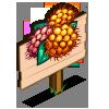 Ruzberries Mastery Sign-icon