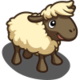 Snazzy Baby Lamb-icon