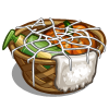 Supernatural Spa Packages-icon