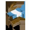 Plik:Wheat Stall-icon.png