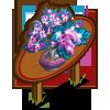 Andromeda Bonsai II Tree Mastery Sign-icon