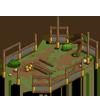 Aviary2-icon