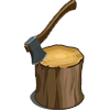Axe and Block-icon.png
