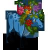 Blue Elk-icon