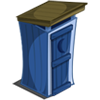 Blue Outhouse-icon.png