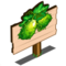 Chayote Mastery Sign-icon