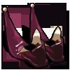Fairy Slippers-icon
