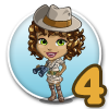 Fields of El Dorado Chapter 6 Quest 4-icon