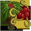 Giant Bjuvia Tree-icon