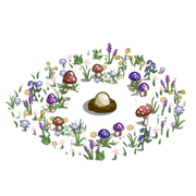 Home Mushroom Stage 1-icon