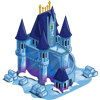 Ice Palace Stage 5-icon