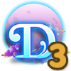 Isle of Dreams Chapter 3 Quest 3-icon