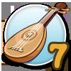 May Fun Fair Quest 7-icon