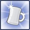 Pint Glass-icon