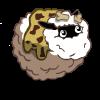 Prehistoric Sheep-icon