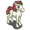 Rose Foal-icon