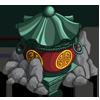 Rubble Pile 2-icon