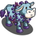 Sour Grapes Cow-icon